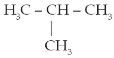 2-metil-propana