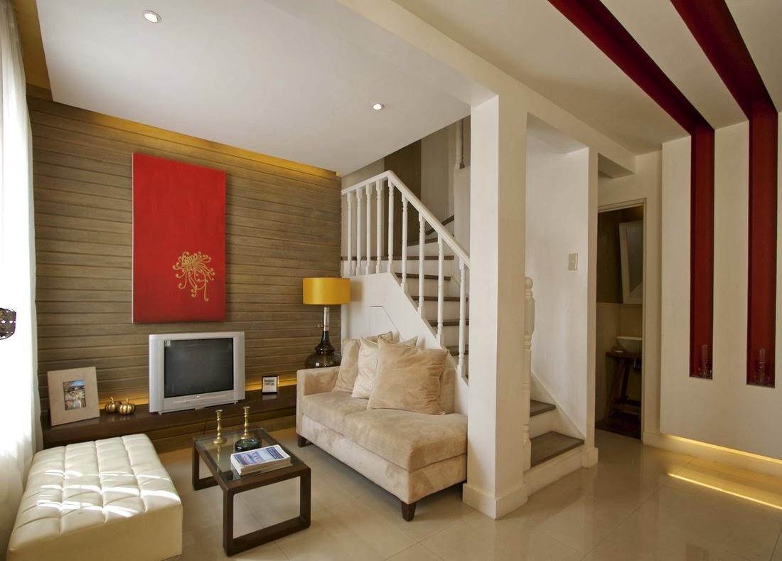 Camella silang tagaytay drina house and lot for sale in tagaytay city - Ready For Occupancy 3 Br House Carmela Montserrat Mactan Llc Cebu