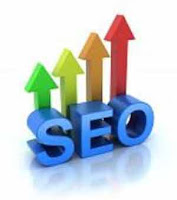Top 10 Secrets for SEO