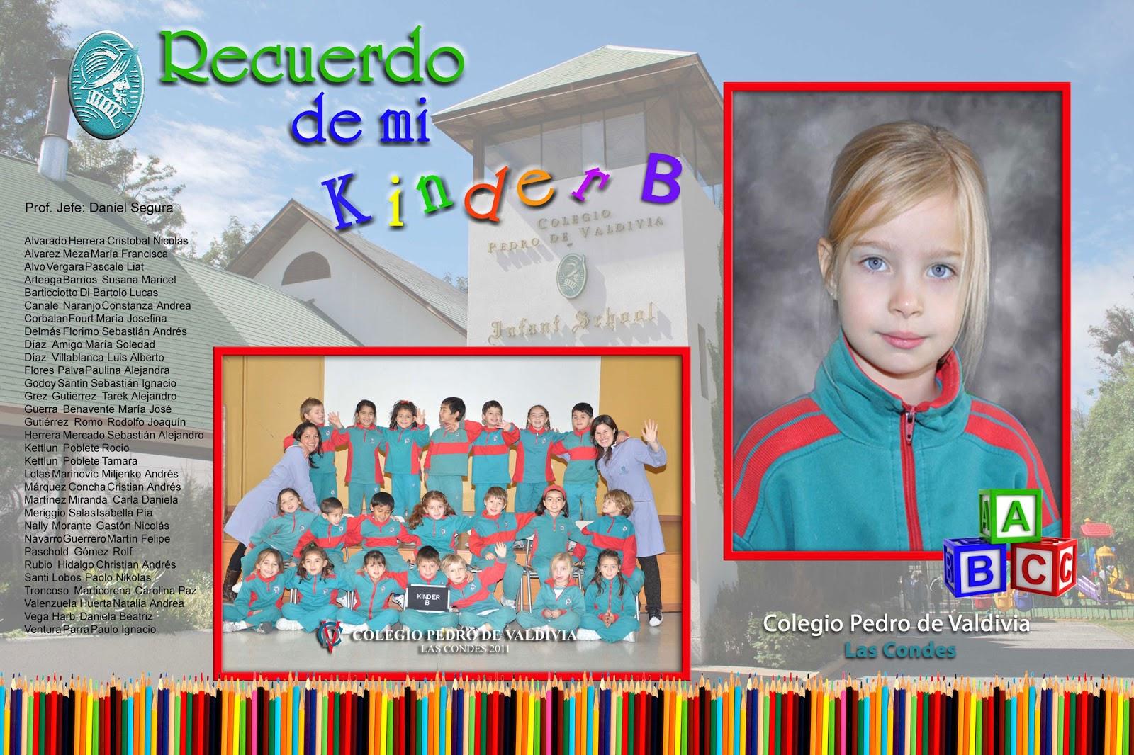 Graduaciones De Kinder | MEJOR CONJUNTO DE FRASES
