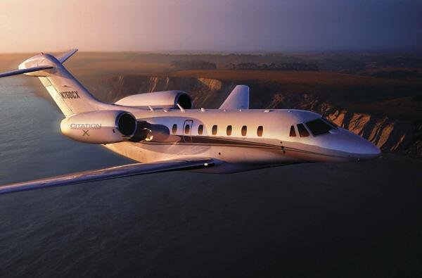 Luxury Private Jet  Private Jets And Private Jet Charters