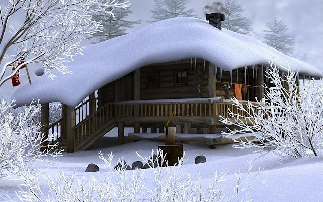 A VENIT,IARNA! - Pagina 2 Casa_peisaje_de_iarna+-+Copy