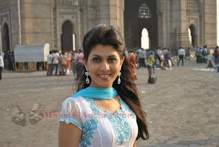 Madhavi Kulkarni photos