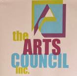 Huntsville Art Council