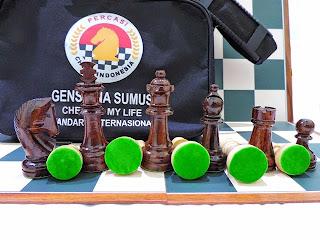 harga papan catur di jakarta