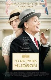 Ver Hyde Park on Hudson Online