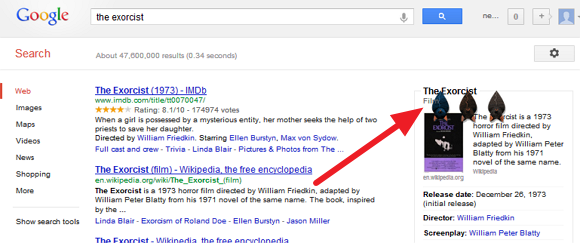 Images of Easter Egg Google - The Miracle of Easter