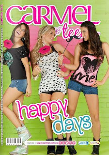 catalogo carmel teens 2013 c-10