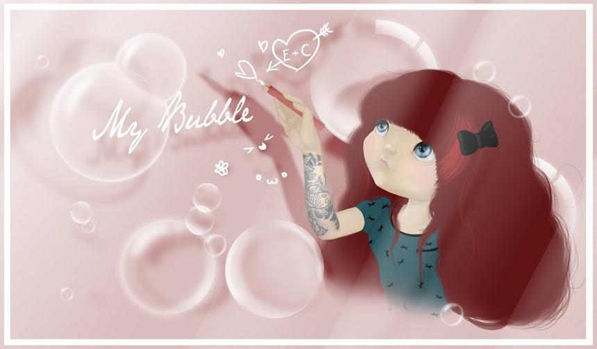 Emz Bubble...