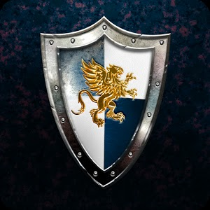 Heroes of Might & Magic III HD v.1.16 (GRATIS)