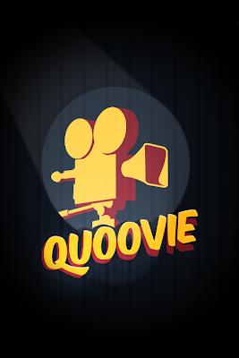 quoovie
