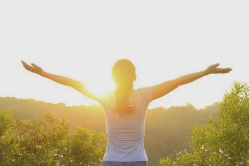 5 طقوس صباحية بسيطة؛ تجعل يومك أكثر حيوية