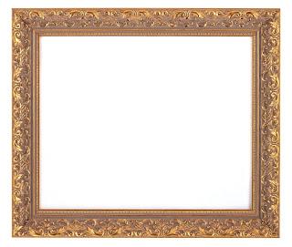 Kumpulan Frame Foto Cantik, Keren Lengkap