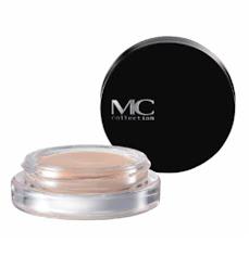 Meiko Cosmetic - MC Cover Face