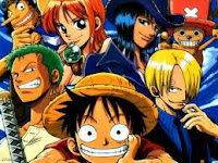 assistir - One Piece episódio 313 - online