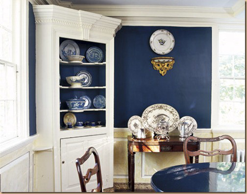 blue dining rooms. Kicking Around the Color Blue for My Dining Room 21 Rosemary Lane
