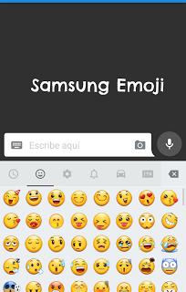 WhatsApp Mod base v2.12.391 WhatsApp Mod