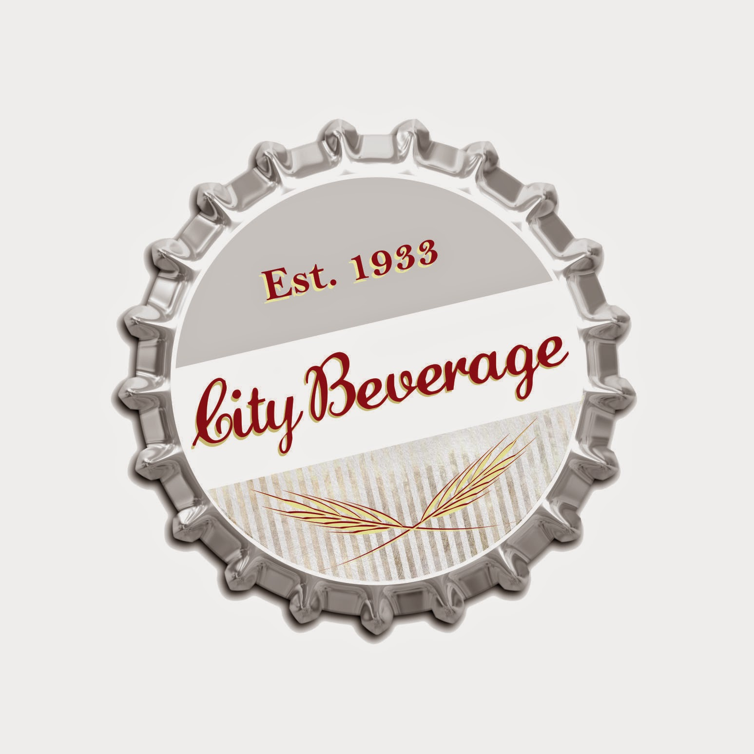 City Beverage/Michelob Ultra