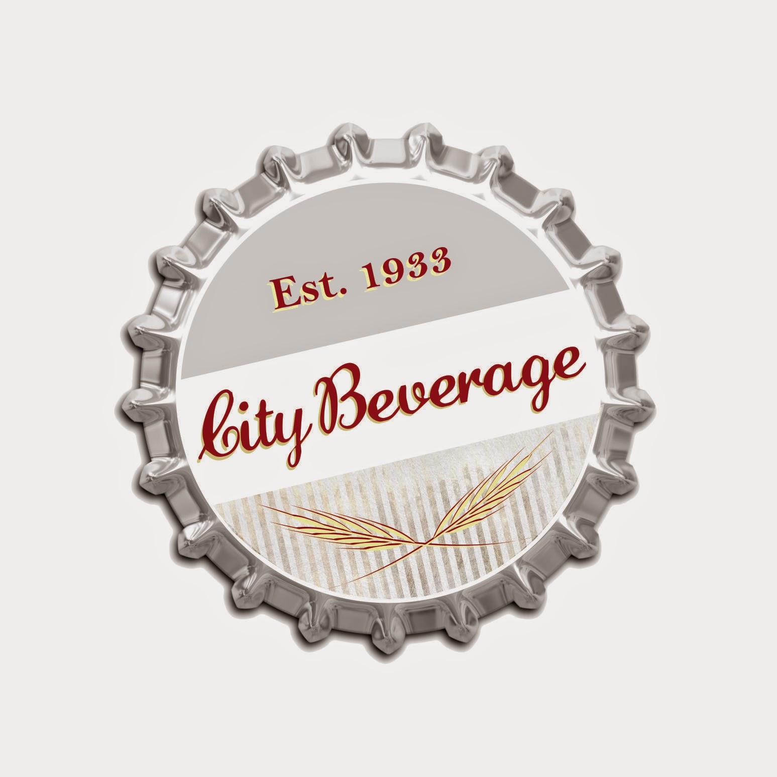 City Beverage/Michelob Ultra