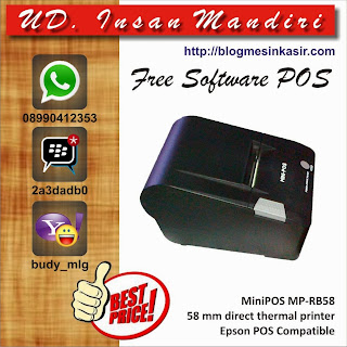 printer kasir,receipt printer,barcode scanner,barcode printer,barcodeing,cash drawer,cash register,hand labeller,mesin antrian,kiosk touch screen,kesin kasir,laci uang,komputer kasir,insan mandiri,mesin kasir malang,indosoft,budy mesin kasir,pabx,toa sound system,calion cctv,cctv kamera,network dvr,dvr online,absensi sidik jari,finger print,mini pos,scan logic,epson,honeywell\