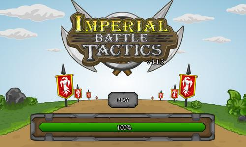 http://eplusgames.net/games/imperial_battle_tactics/play