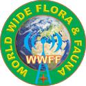 Logo-WWFF-small.jpg