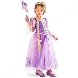 disney-halloween-girl-costumes