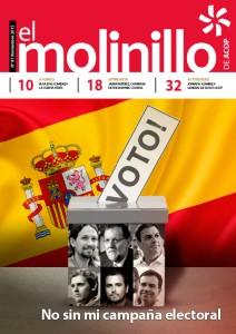 http://compolitica.com/wp-content/uploads/N%C3%BAm.-81-El-Molinillo-de-ACOP-Noviembre2015.pdf