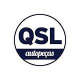 QSL Auto Peças