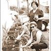 Φωτογραφία του μήνα Απρίλη 2012: Οι κηπουροί