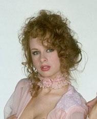 Bbw mature redhead porn