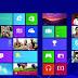 Microsoft encerra suporte ao Windows 8 nesta terça-feira (12/01)