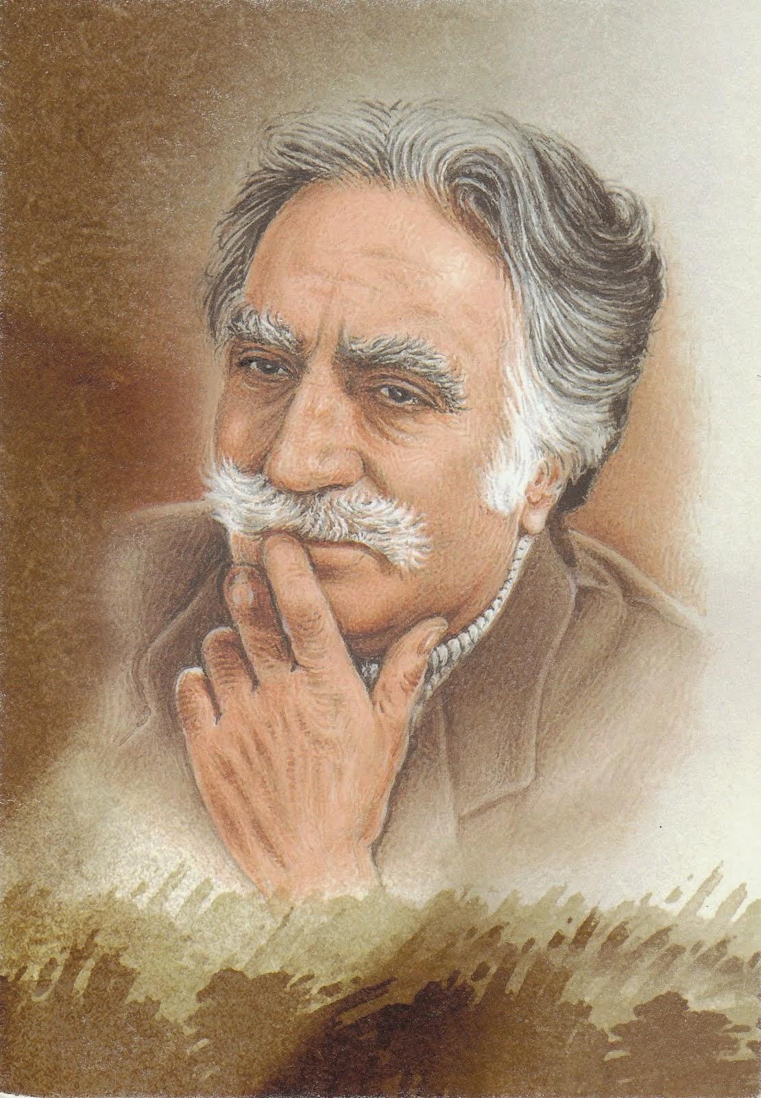 art now and then mahmoud farshchian mahmoud farshchian self portrait