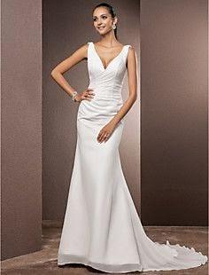 ropa online barata, vestidos de novia, rebajas, ropa barata