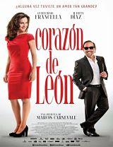 ver Corazón de Leon (2013) Online