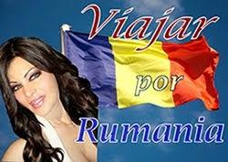 Viajar por Rumania