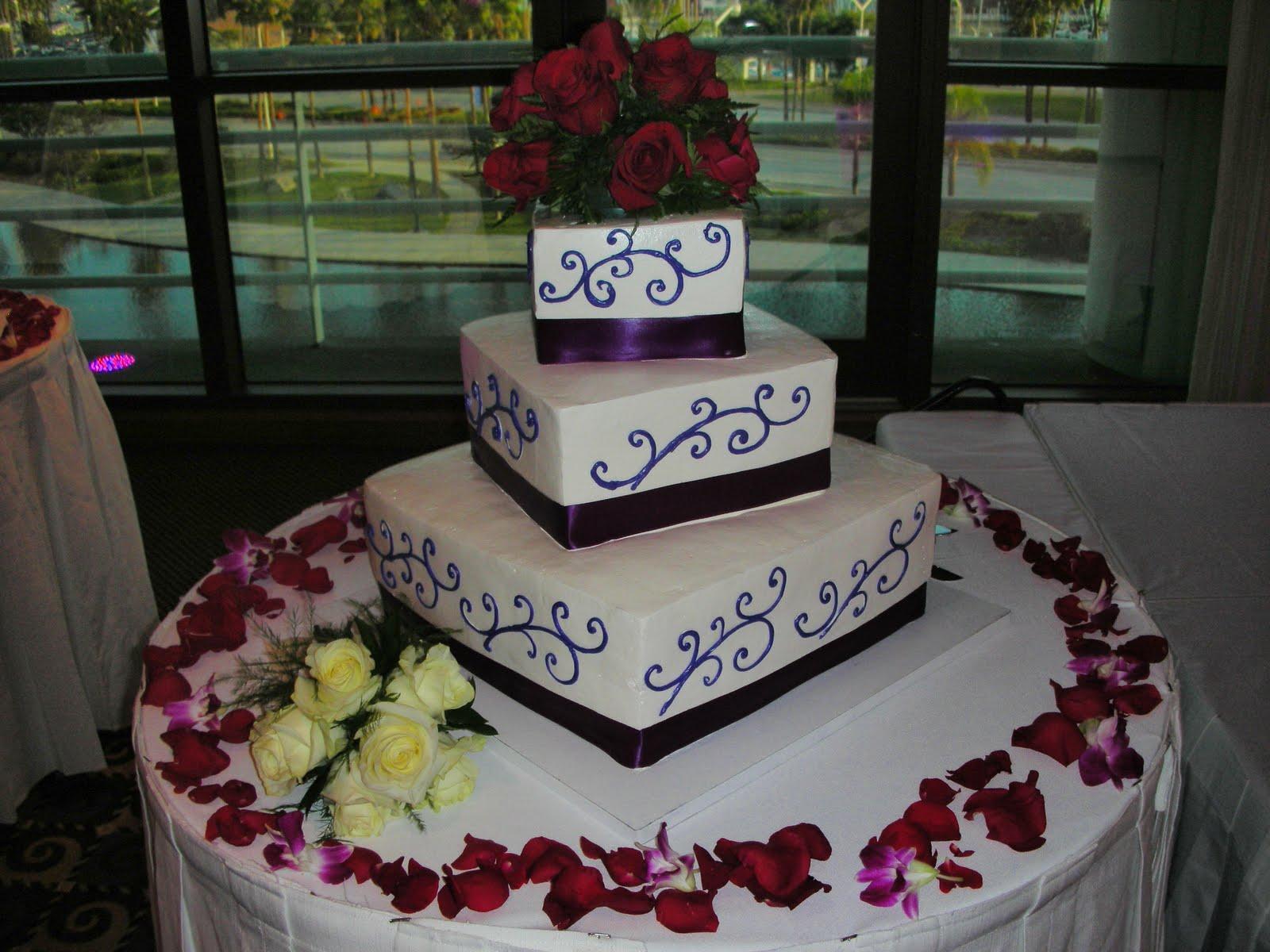 Mad Love Events Wedding & Event Coordination Filipino