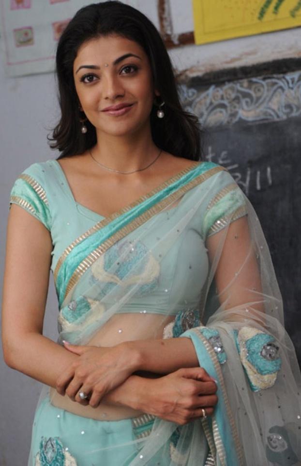 nude xxx saree photos nayanathara