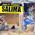 Official Video   Linex Feat. Diamond Platnumz - Salima