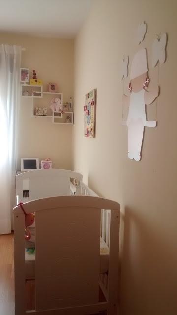 decoracion-infantil-personalizada