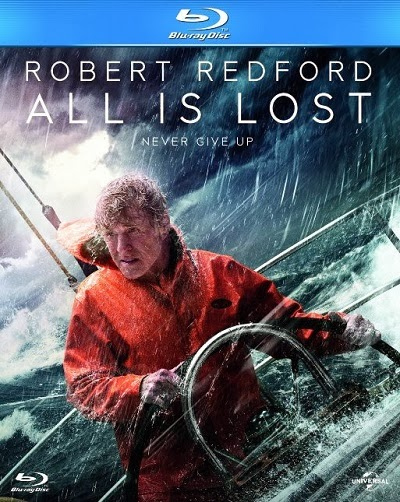 all is lost 2013 hd movie