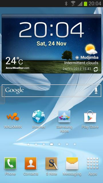 Flash Player Awesome Beats Thanks News Wall Live Wallpaper And More Requirements Rooted Samsung Galaxy Note 2 N7100