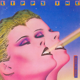 Lipps Inc. - Funkytown Long Version (1980)