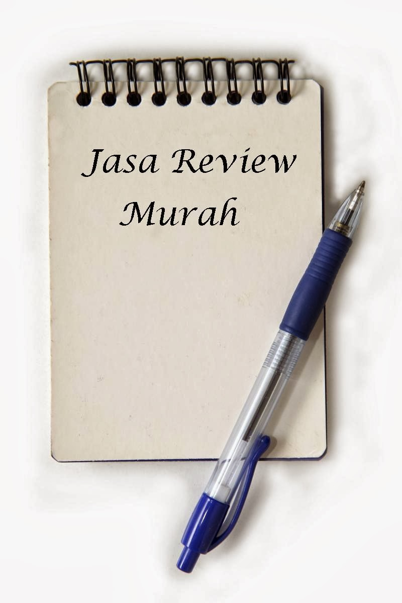 Jasa Review