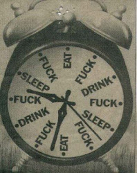 por que fiarse del reloj?