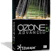 iZotope Ozone 5.02 Advanced - Full Free Version