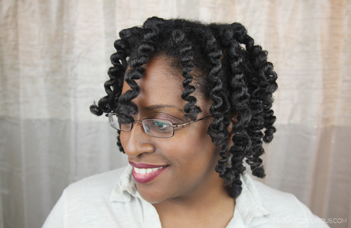 Crochet Braids Rochester Ny : ... Crochet Braids Curly Hair also Long Natural Hair Transitioning and