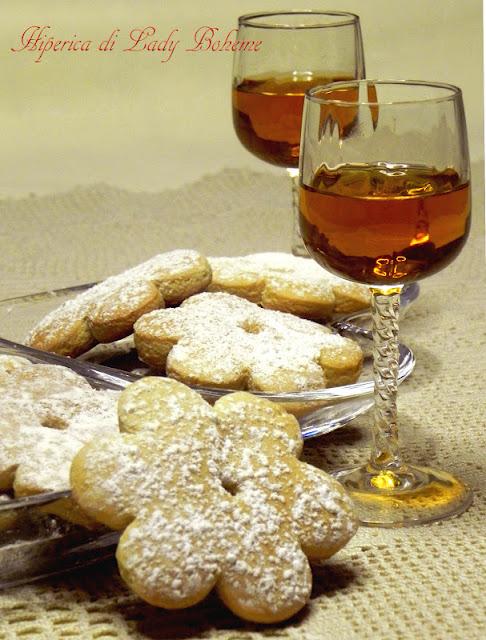 hiperica_lady_boheme_blog_cucina_ricette_gustose_facili_veloci_biscotti_al_baileys