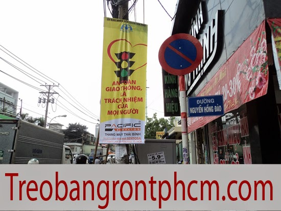 treo-bang-ron-ATGT-co-thang-may-thai-binh