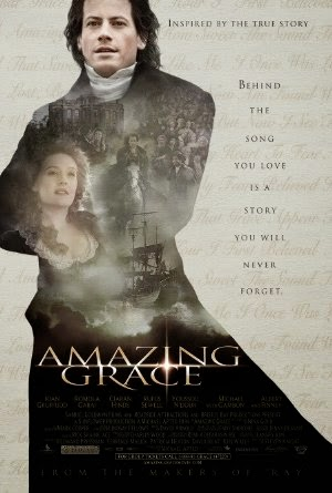 Amazing Grace (2006) BluRay 720p BRRip
